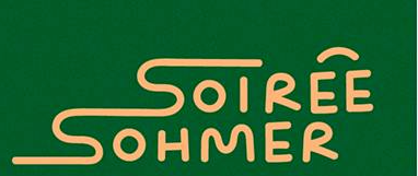 sohmer.png