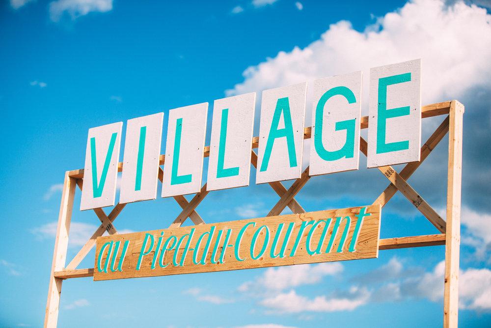 VillageAPC000 (22 of 59).jpg