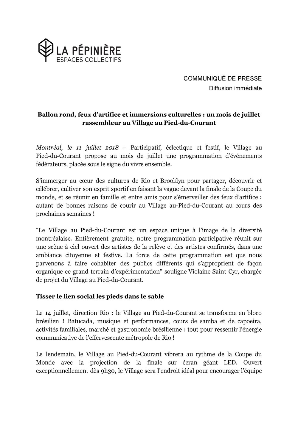 20180711 - Juillet au Village au Pied-du-Courant-page-001.jpg