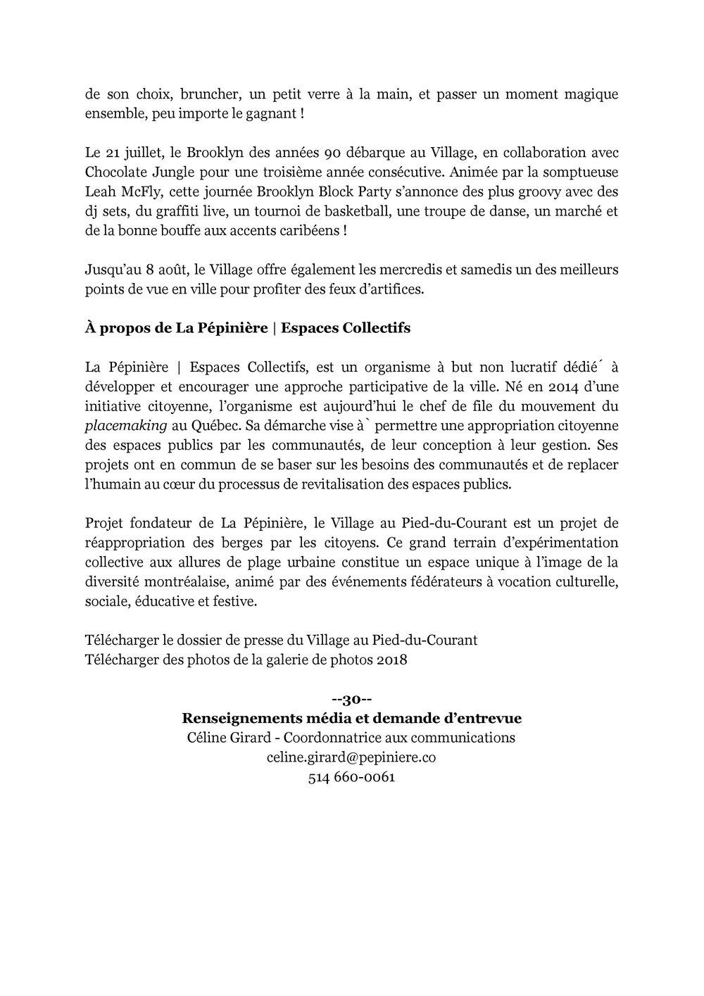 20180711 - Juillet au Village au Pied-du-Courant-page-002.jpg