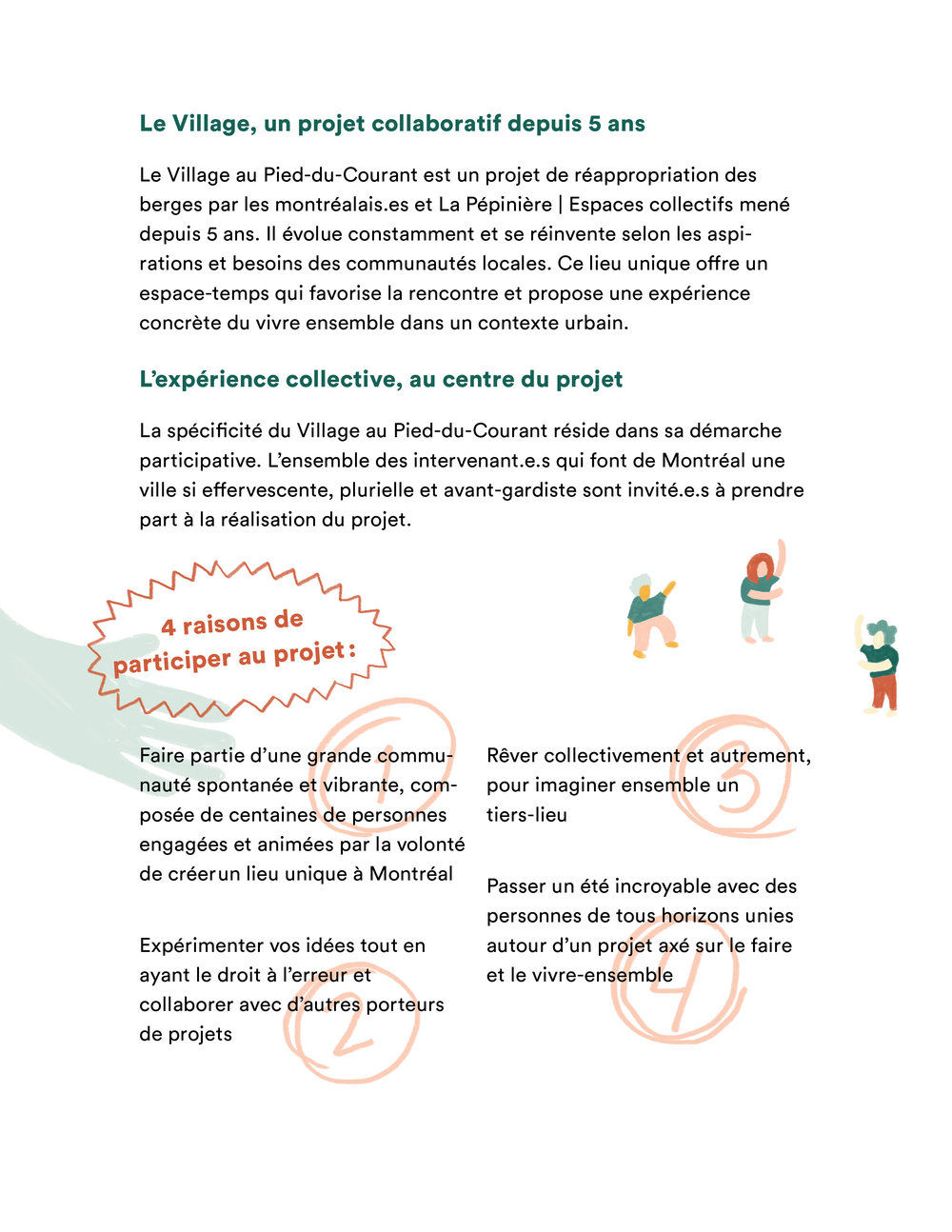 Village_APPDocument_20193.jpg