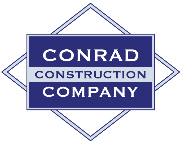 Conrad Construction Company
