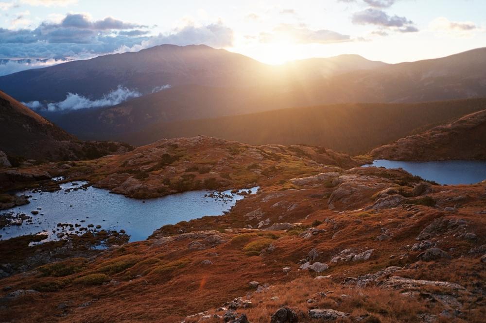 colorado_mohawk_lake_sunset.jpg