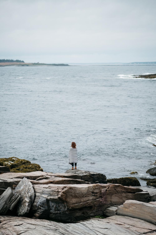 160705_Maine_1272.jpg