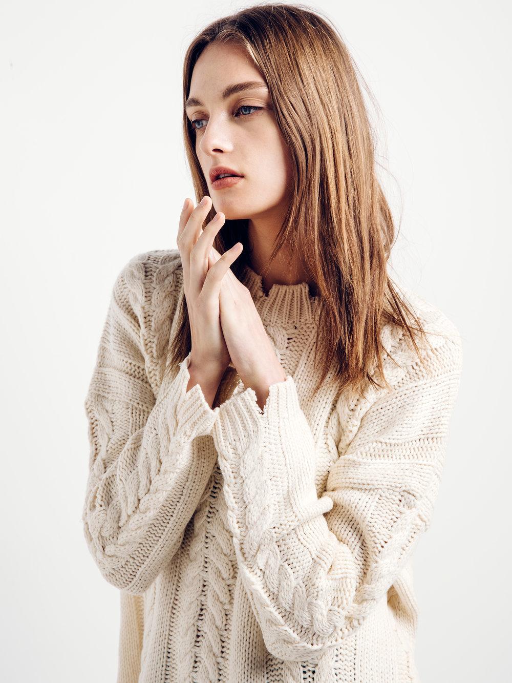 julia_belyakova_portrait1.jpg
