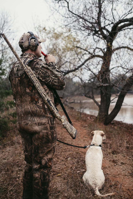 161127_Duck_Hunting_027.jpg