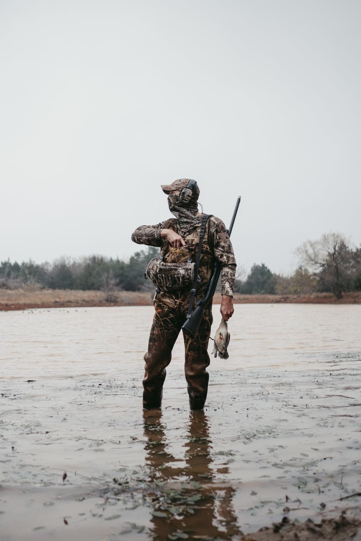 161127_Duck_Hunting_070.jpg