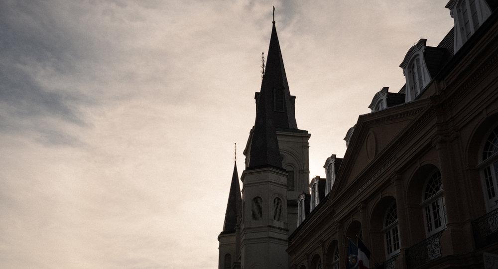 New_Orleans_033.jpg