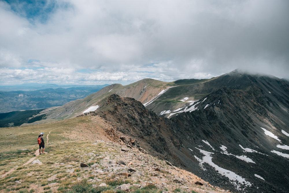 170723_Colorado_Mayfields_566.jpg