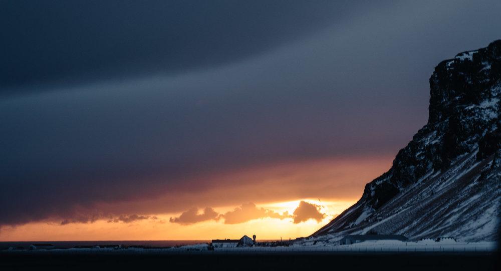 180216_Iceland-370.jpg