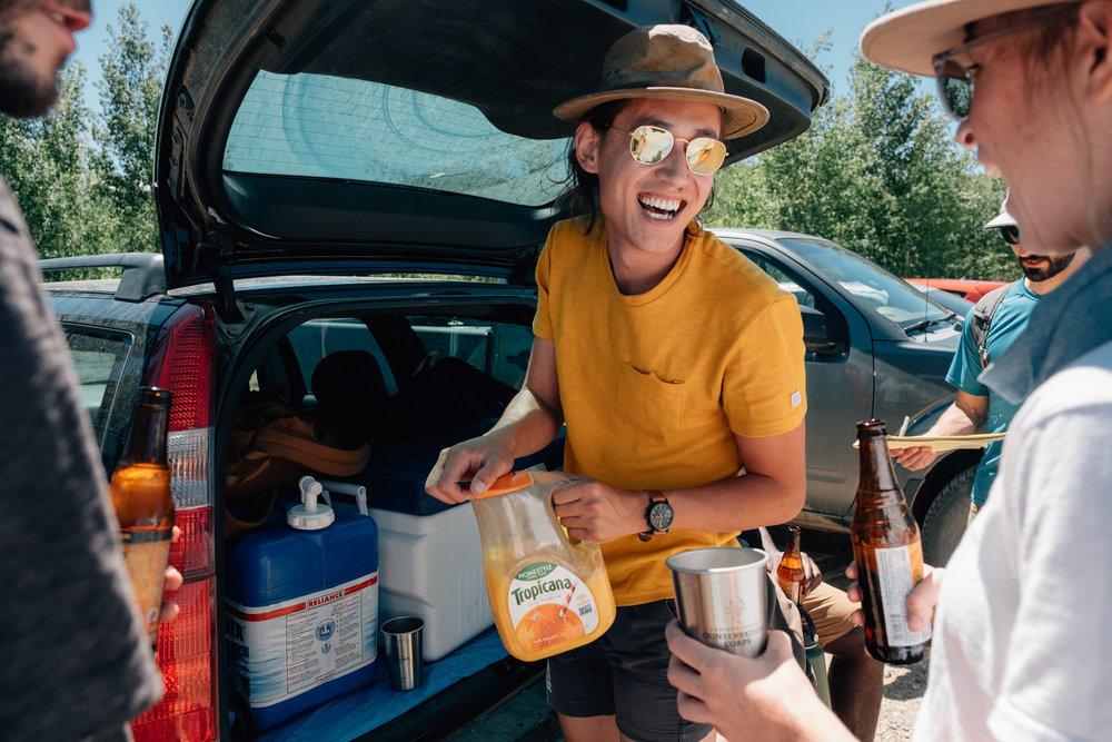 180629_July4th_Colorado-786.jpg