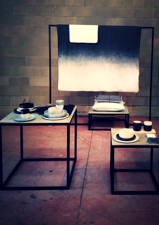Aoomi Studio