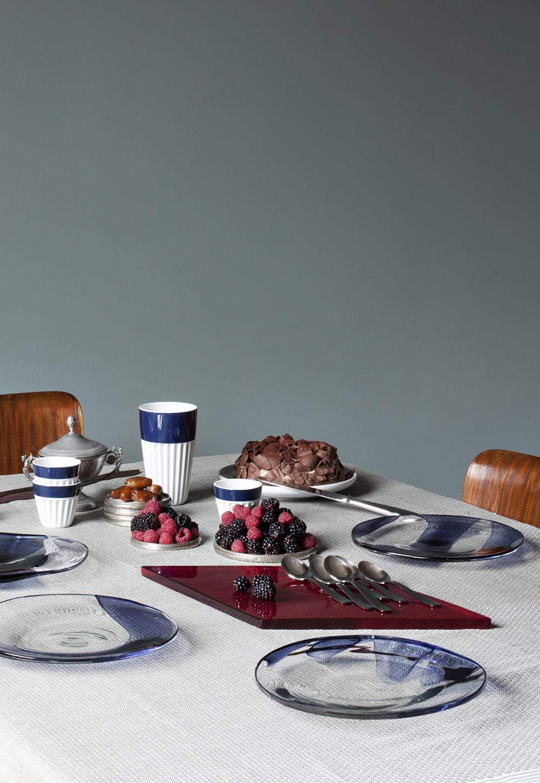 Projet special pour la designer Ilaria Didaio. Crédits photos @ Stories of Italy