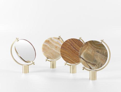piatti-siena-murano-blown-glass-dessert-plates-by-stories-of-italy-set-of-4-7.jpg