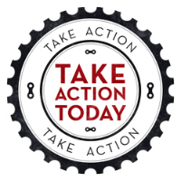 take-action.png