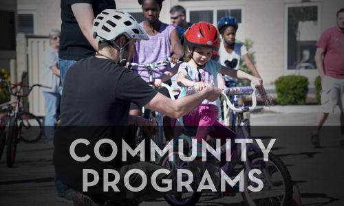 COMMUNITY-PROGRAMS.jpg