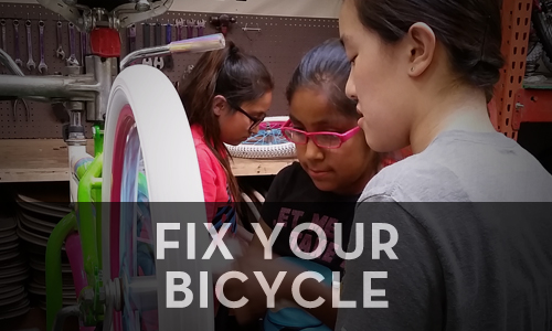 fix-your-bicycle.jpg