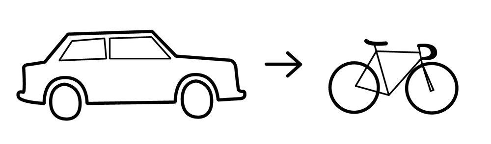 car-trade.jpg
