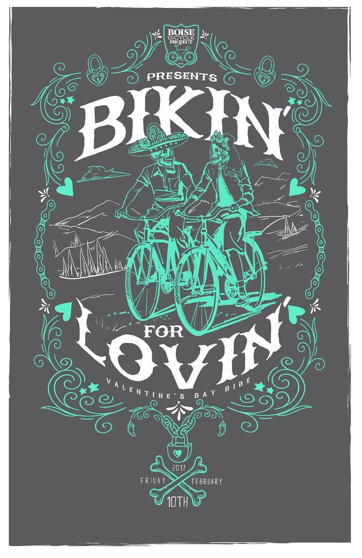 bikin for lovin-2017-01.jpg