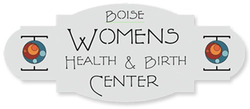 Boise Women's Health & Birth Center