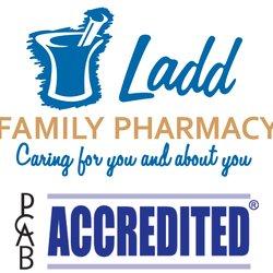 Ladd Logo.jpg