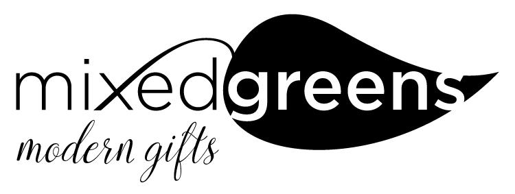 Mixedgreens Logo.jpg