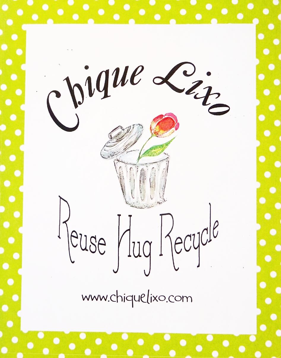 Chique Lixo Logo.jpg