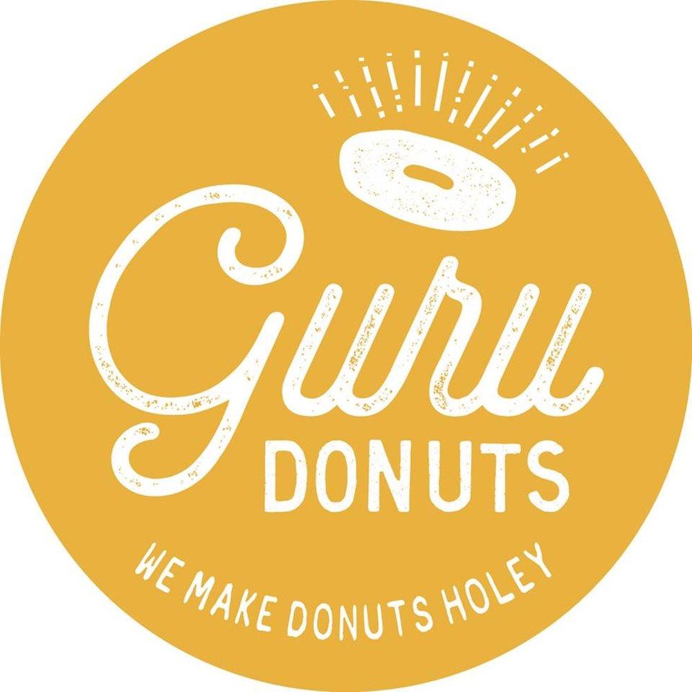guru_donuts.jpeg