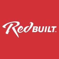 redbuilt-squarelogo-.png