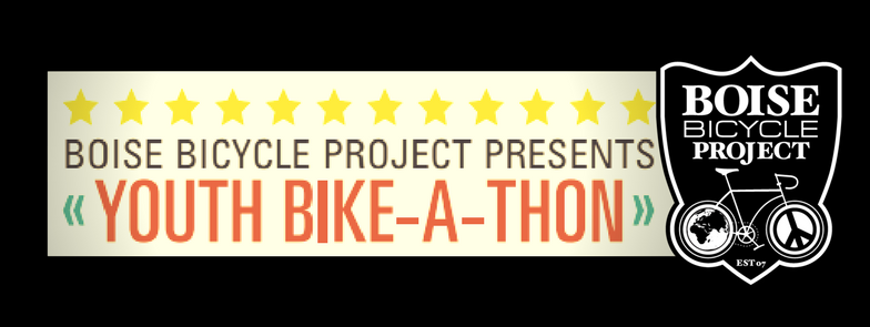 Image result for boise bicycle project bike a thon