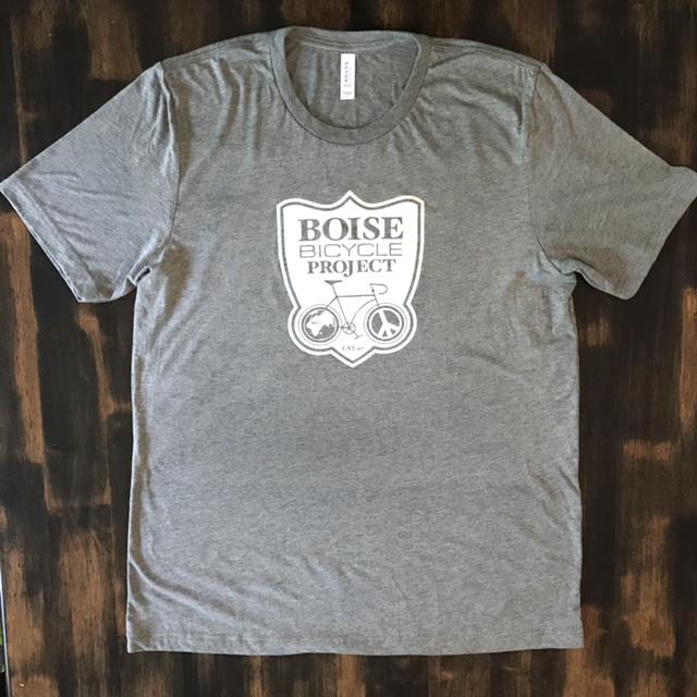 mens world peace shirt.jpeg