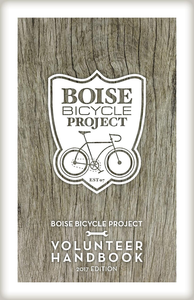 BBP Volunteer Handbook.jpg