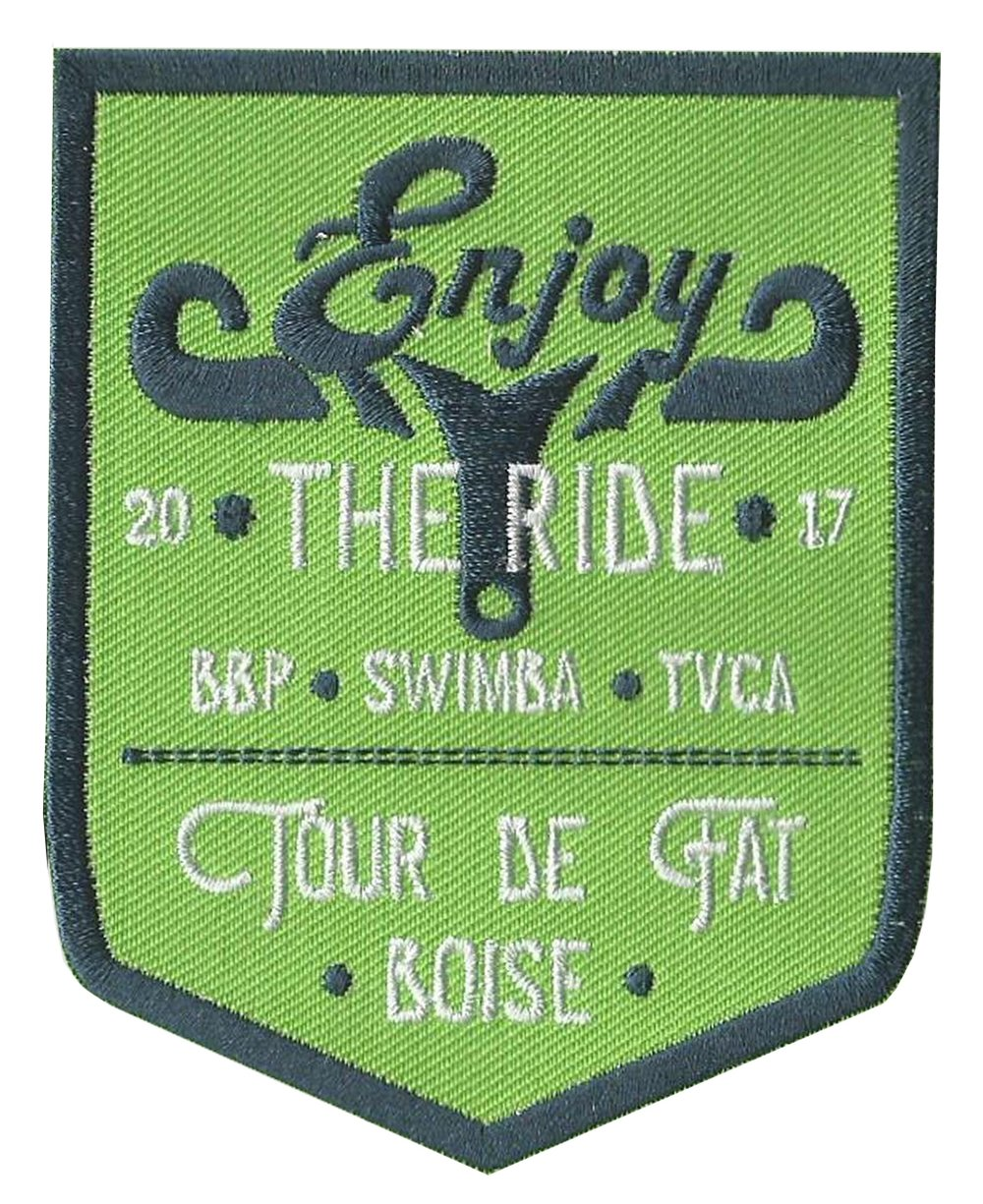tdf patch.jpg