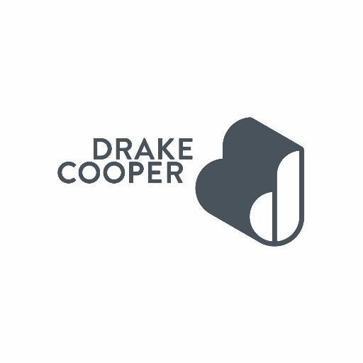 Drake Cooper.jpg