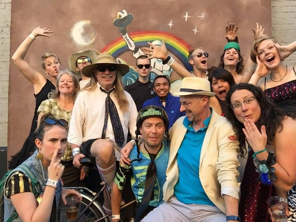 bike prom staff.jpg