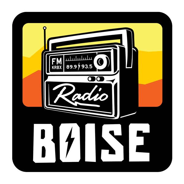 RadioBoiseLogo_FullColor_Player-Radiothon-Page.png