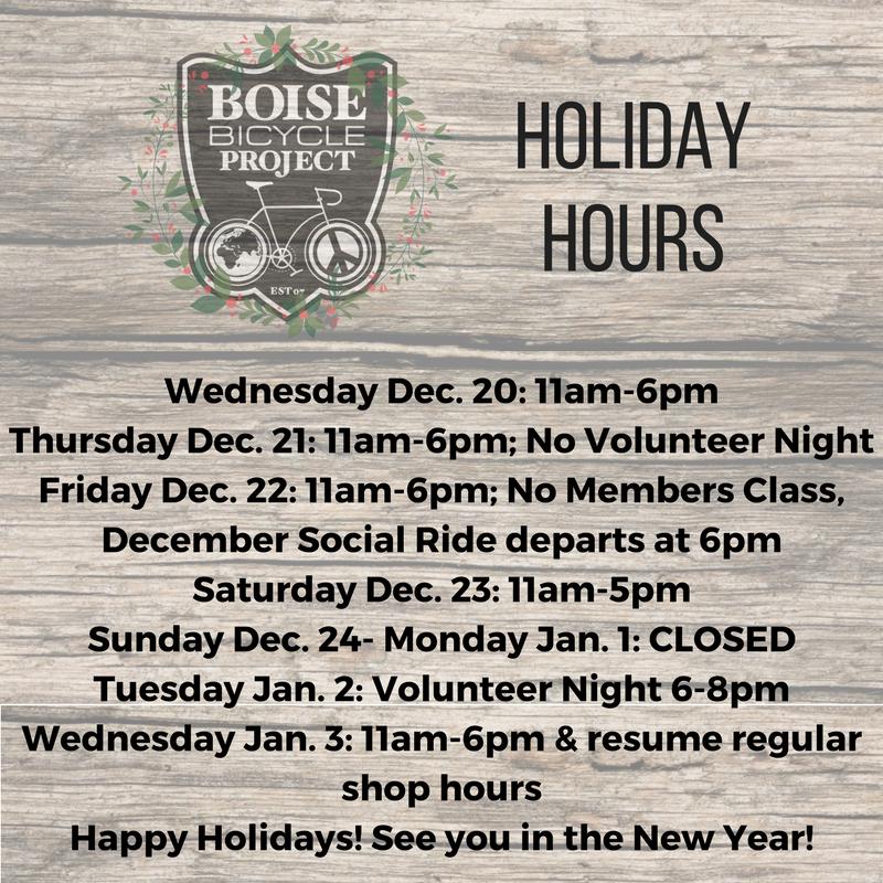 BBP Holiday-social.png