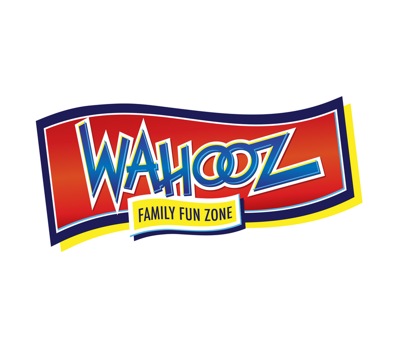 wahooz.png