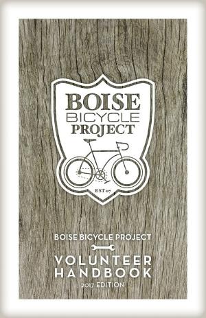 BBP+Volunteer+Handbook.jpg