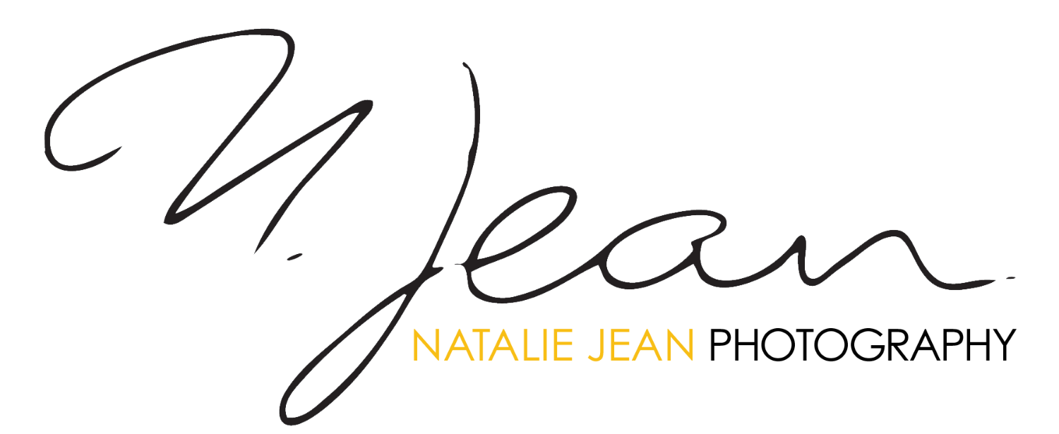 Natalie Jean Photography