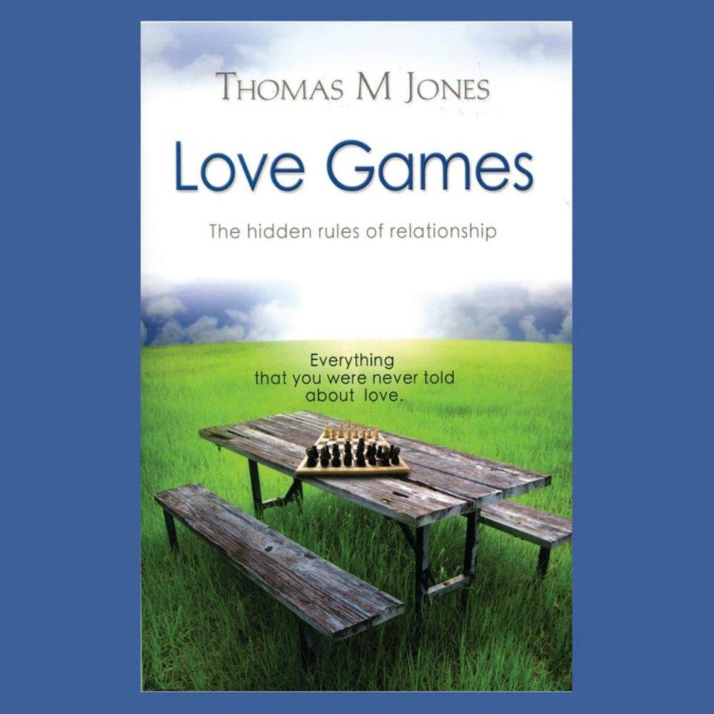 love games cover.jpg