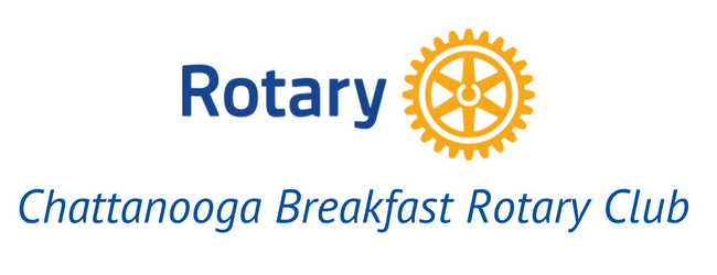 Chattanooga Breakfast Rotary Club