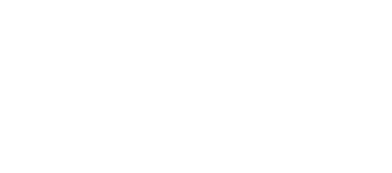 Programs of The University of Texas System Office of Technology Commercialization