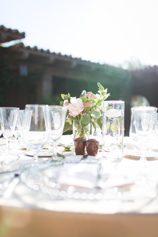 Julie + Patrick\'s Wedding — Hoot & Holler