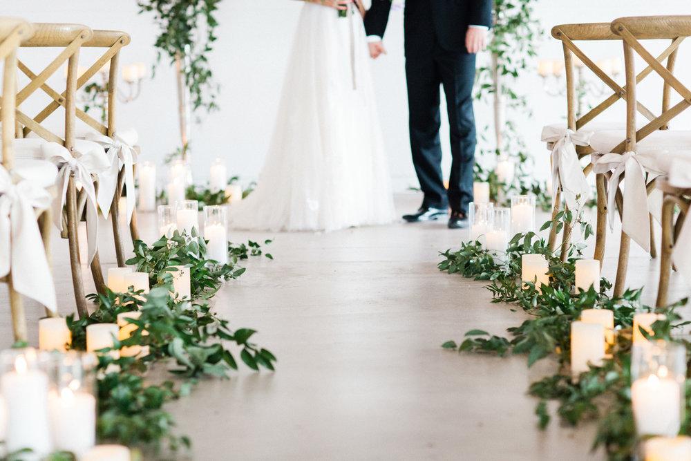 minimal-wedding-ceremony