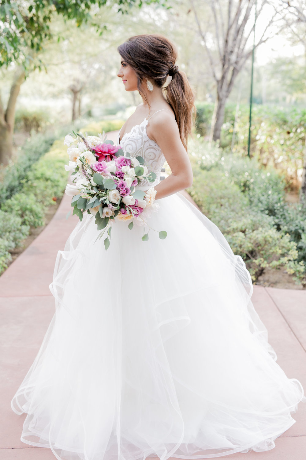 arizona-bride-february-wedding.jpg