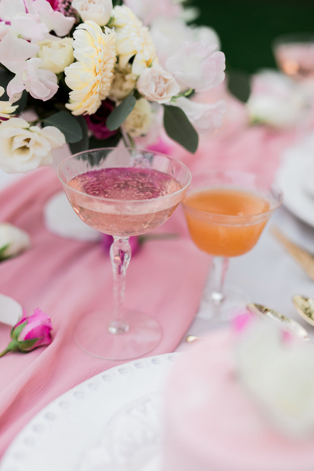 custom-wedding-cocktail-pink.jpg