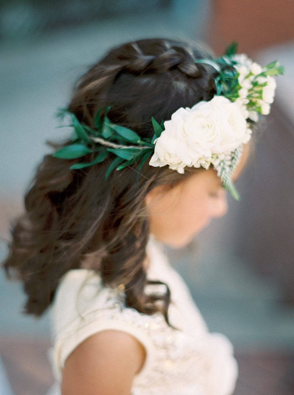 flower-girl-crown-boho-wedding.JPG