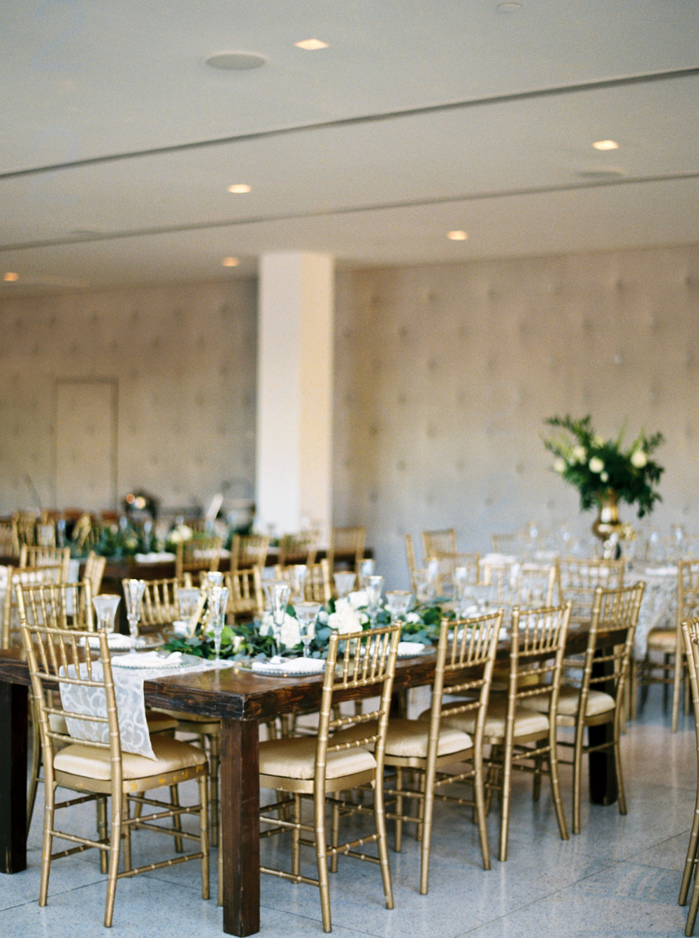 gold-white-modern-wedding-reception.jpg