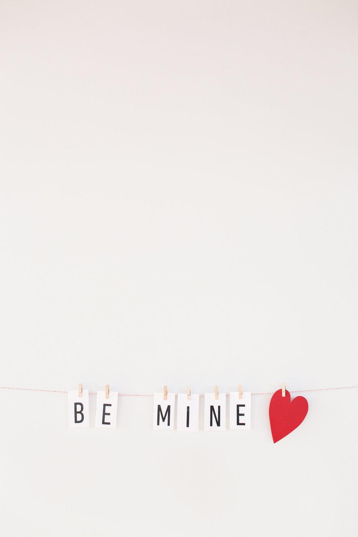 be-mine.jpg